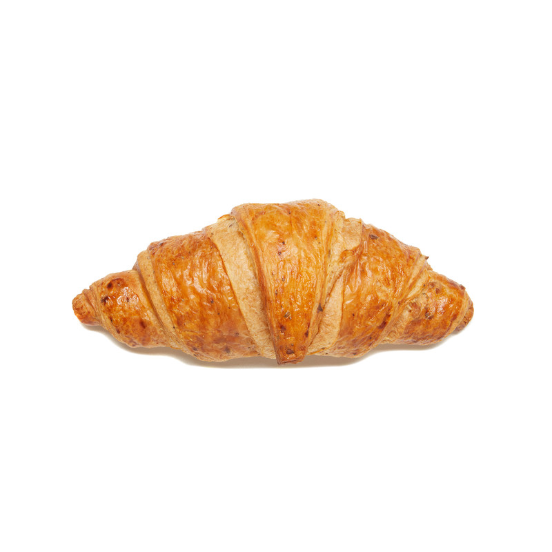 Croissant Multicereali Miele