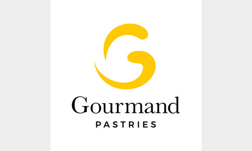 Everything about Gourmand is new